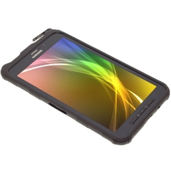 Samsung Galaxy Tab Active LTE T365