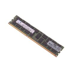 Samsung 4GB DIMM DDR3 Server-RAM ECC PC3-10600R M393B5170FH0