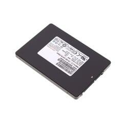 Samsung PM851A 1TB SSD MZ-7LE1T00