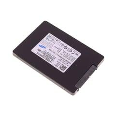 Samsung SM841N 512GB SSD - MZ-7PD512E für Dell