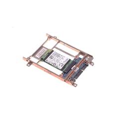 Samsung SSD PM851 256GB mSATA für Dell