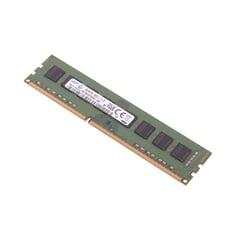 Samsung 8GB DIMM, DDR3-1600 - M378B1G73QH0