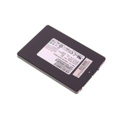 Samsung PM871 128GB SSD MZ-7LN128