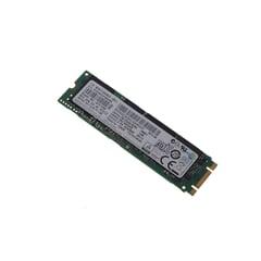 Samsung SSD PM851 MZ-NTE1280 128GB M.2 für Lenovo