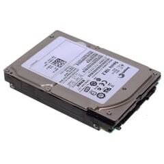 Seagate Savvio 10K.2 146GB SAS - ST9146802SS