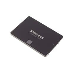 Samsung 850 EVO 250GB SSD MZ-75E250