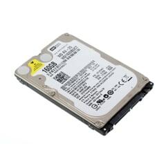 Western Digital WD1600BUCT 160GB HDD