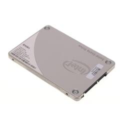 Intel SSD Pro 2500 180GB