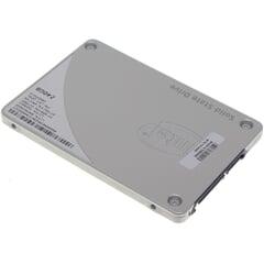 Intel Pro 2500 Series SSD 240GB