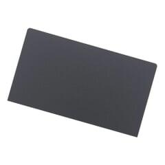 Lenovo ThinkPad X250 Tochpad Folie