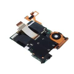 Lenovo ThinkPad Helix Mainboard