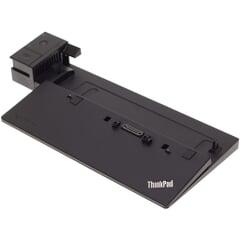 Lenovo ThinkPad HDMI Ultra Dock 00HM917