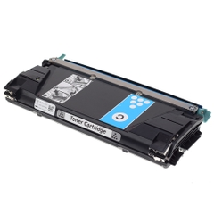 Lexmark Tonerkassette Cyan - C736H2CG