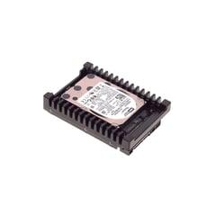 Western Digital VelociRaptor 250GB Interne HDD 10000 RPM