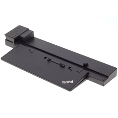 Lenovo ThinkPad Workstation Dock - Type 40A5